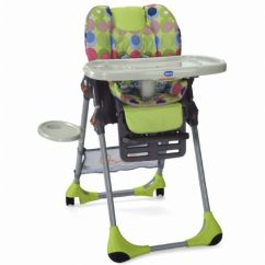 High Chairs Uk Chair Clearance Highchairs Chicco Polly Highchair